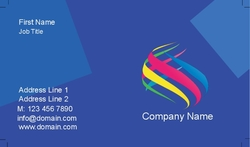 News-and-Media-Business-card-05