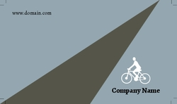 sport-company-business-card-38