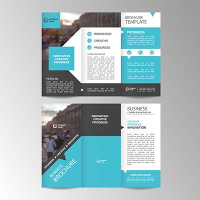 1Hr Brochures