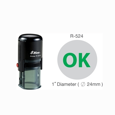 https://www.printfast.ca/images/products_gallery_images/3Shiny_Plastic_Round_Self-Inking-stamps_.jpg