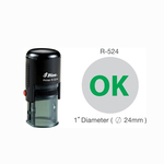 https://www.printfast.ca/images/products_gallery_images/3Shiny_Plastic_Round_Self-Inking-stamps__thumb.jpg