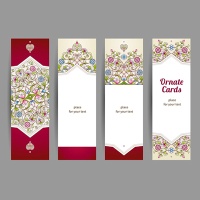 1 hour custom bookmark bookmark printing