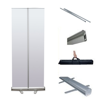 https://www.printfast.ca/images/products_gallery_images/502_Print_Fast_Self_standing_banners_2.jpg