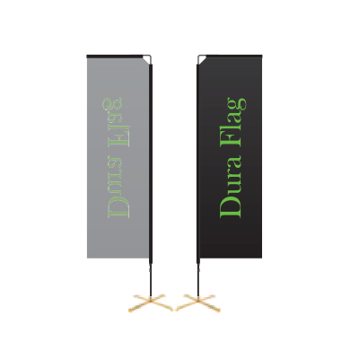 https://www.printfast.ca/images/products_gallery_images/521_Dura_Flag_singleside.jpg