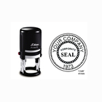 https://www.printfast.ca/images/products_gallery_images/5Shiny_Plastic_Round_Self-Inking-stamps__thumb.jpg