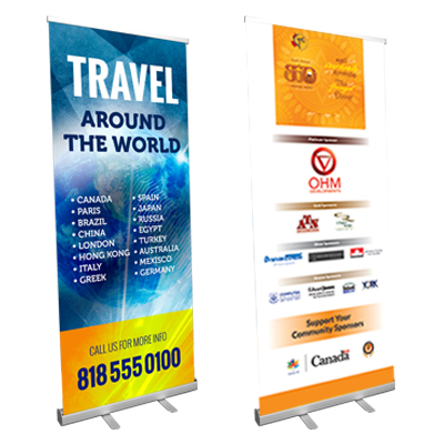 https://www.printfast.ca/images/products_gallery_images/Print_Fast_Self_standing_banners_1.jpg