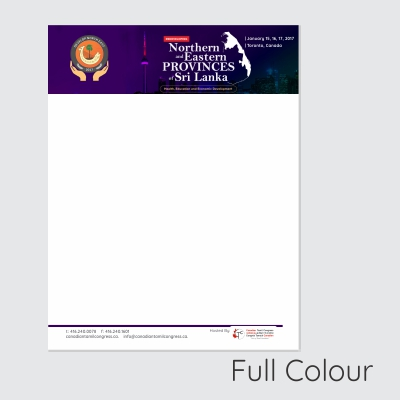 https://www.printfast.ca/images/products_gallery_images/Print_Fast_letterhead_L2.jpg