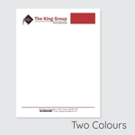 https://www.printfast.ca/images/products_gallery_images/Print_Fast_letterhead_L3_thumb.jpg