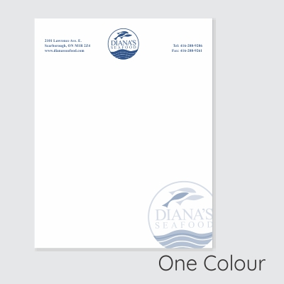 https://www.printfast.ca/images/products_gallery_images/Print_Fast_letterhead_L4.jpg