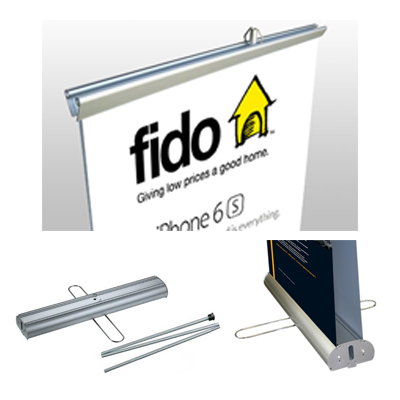 https://www.printfast.ca/images/products_gallery_images/Print_Fast_roll_up_banner_double_sided_L2.jpg