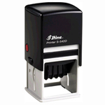 https://www.printfast.ca/images/products_gallery_images/Shiny_Plastic_Self-Inking_small3440_thumb.jpg