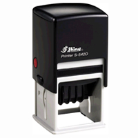 https://www.printfast.ca/images/products_gallery_images/Shiny_Plastic_Self-Inking_small3442.jpg