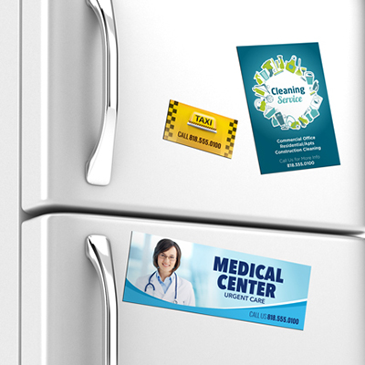 https://www.printfast.ca/images/products_gallery_images/printfast_ca_business_card_magnets_L58.jpg