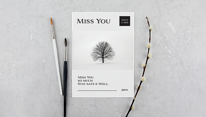 printfast.ca_miss you postcard